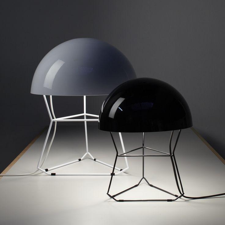 les 60 meilleures images du tableau forestier sur pinterest forestier lampes et luminaires. Black Bedroom Furniture Sets. Home Design Ideas