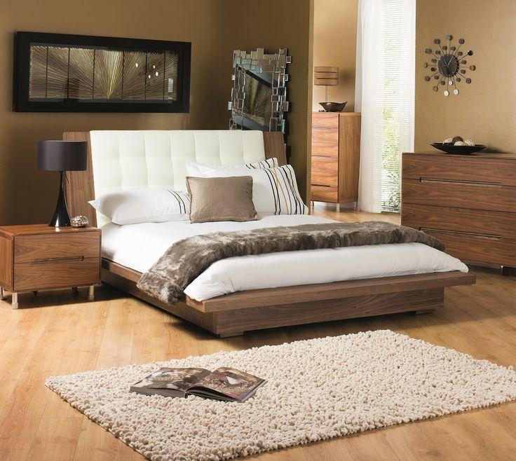 dwell beds