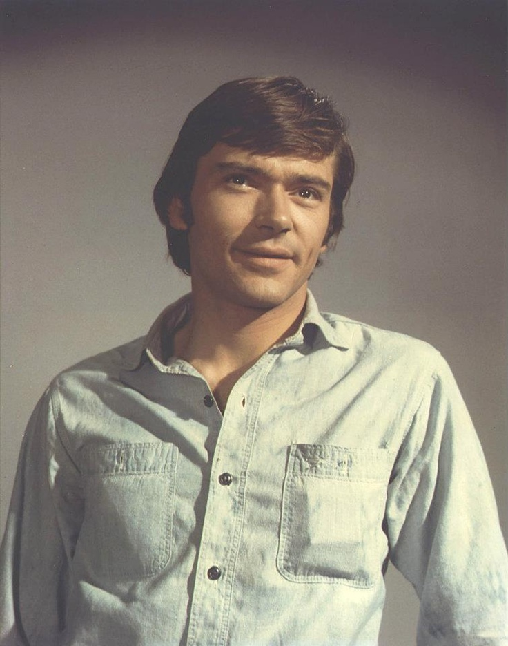 132 best pete duel images on pinterest for 2552 glen green terrace hollywood ca