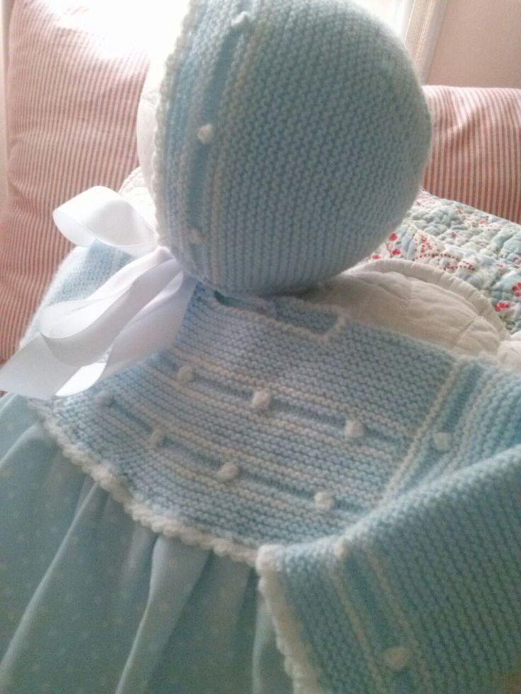 Mi Canastilla: Modelos mi canastilla de bebé# Beatriz