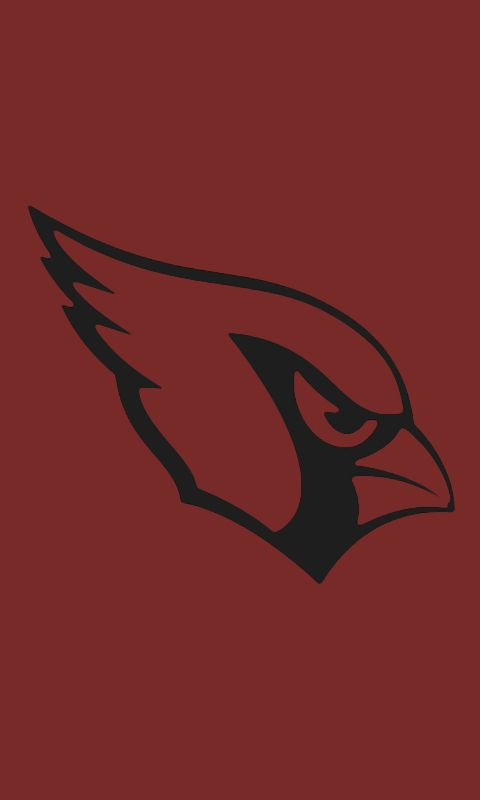 Arizona cardinals | Arizona Cardinals | Arizona cardinals, Arizona cardinals wallpaper, Arizona cardinals football
