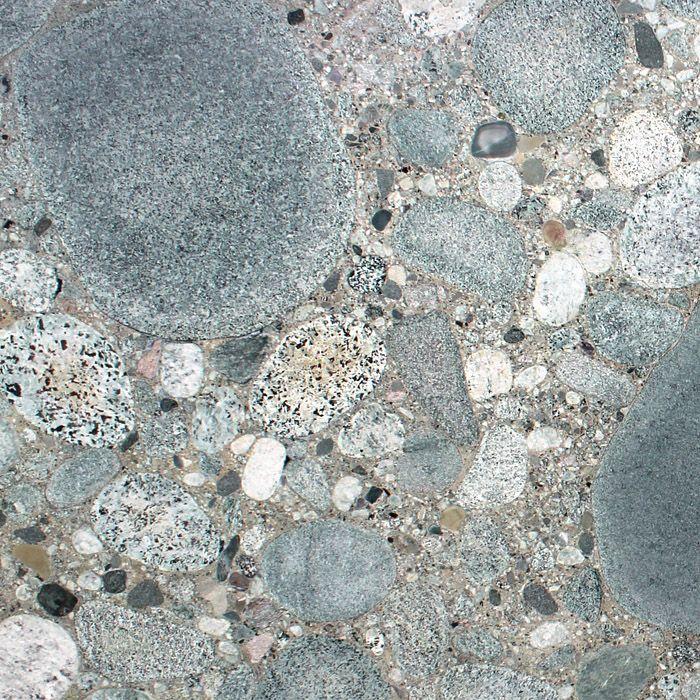 Jurassic Green Granite Slab Wholesale