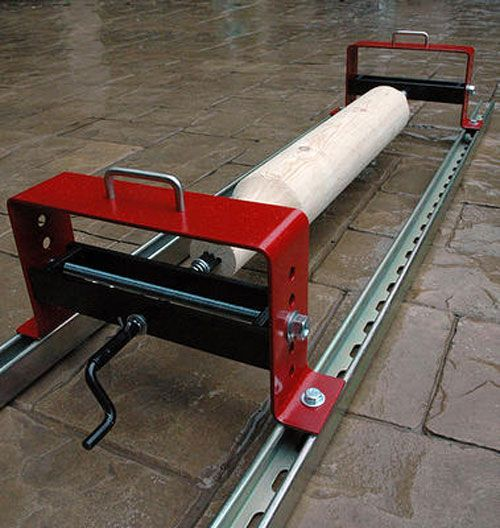 Cylinder Mill Tools Pinterest Milling Woodwork And