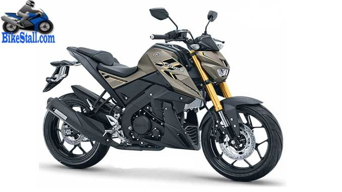 Yamaha M Slaz Indian Motorcycle Yamaha Motorcycle