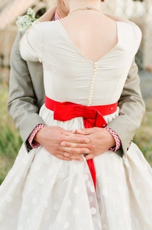 Свадьба в стиле ретро    #wedding #bride #flowers #свадьбаВолгоград #свадьбаВолжский #декорнасвадьбу #свадьба #Волгоград #Волжский