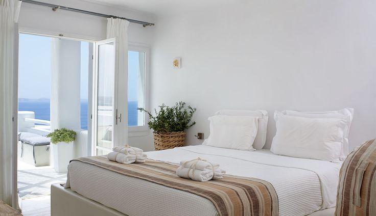 Hotel Rocabella - Mukonos
