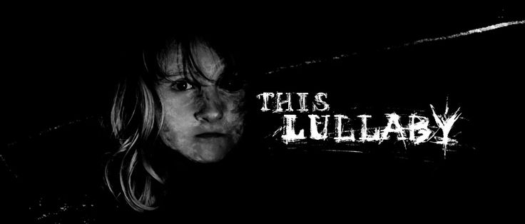 This Lullaby - Opening title sequence on Vimeo