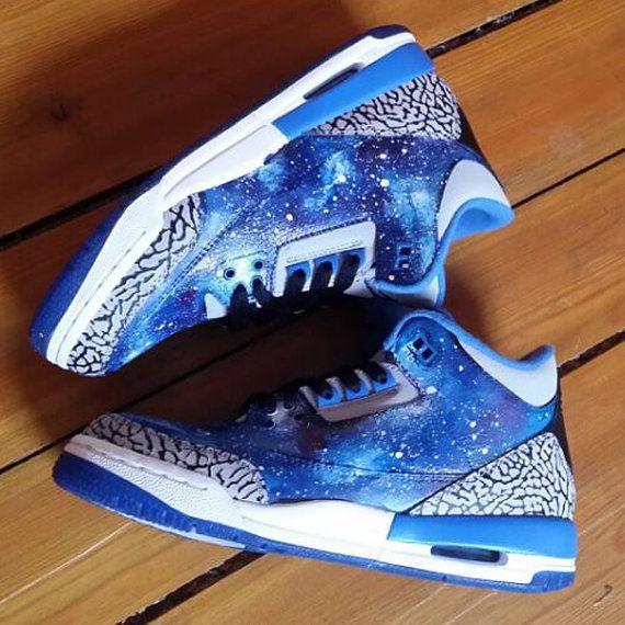 Online Sale Nike Jordan 4 Cheap sale Samurai Customs By El Cappy