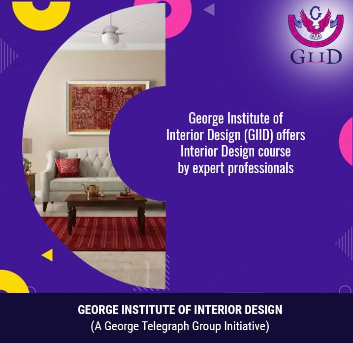 interior design training in kolkata