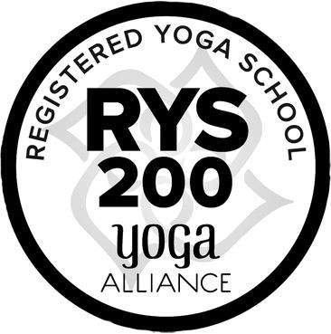 yoga teacher training 200 hour RYS