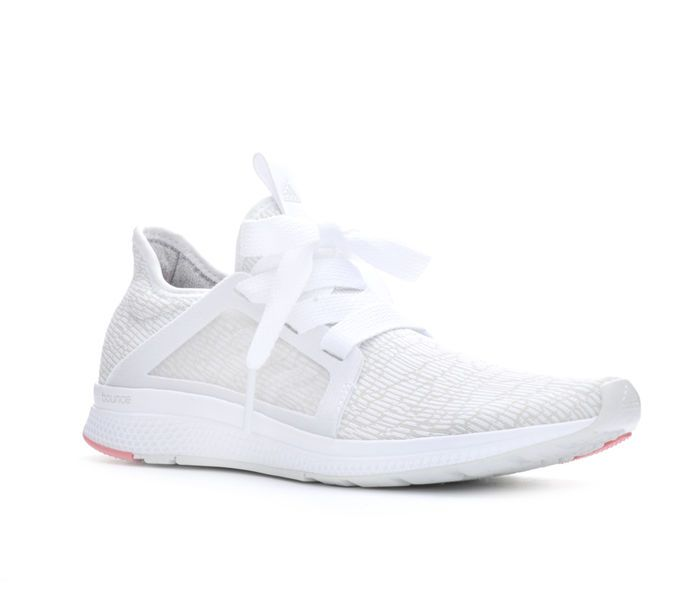 Women s Adidas Edge Lux Running Shoes  862182f048