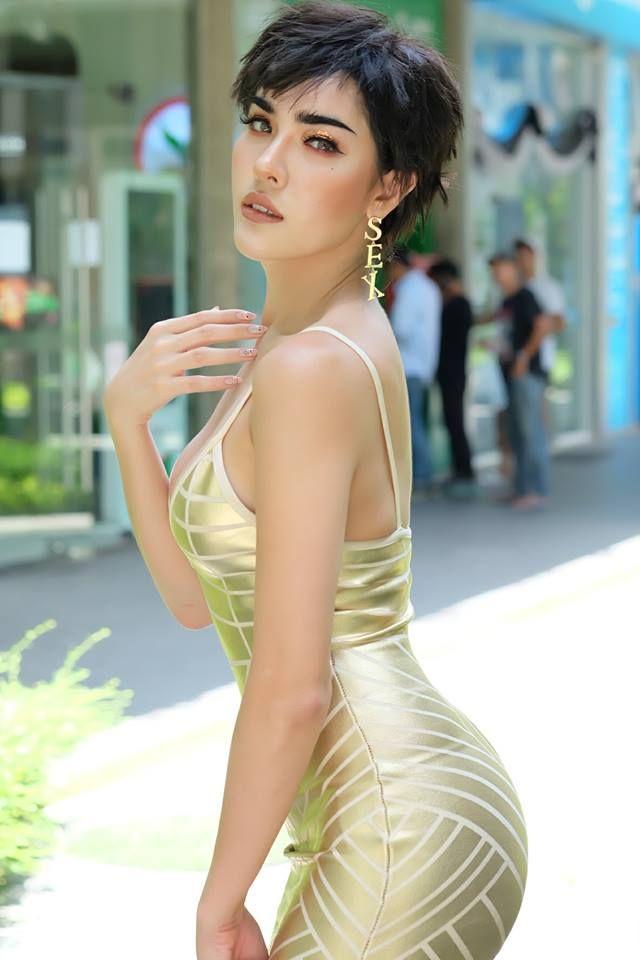 thai-lady-boy-nude-erotic-science-fiction-movies