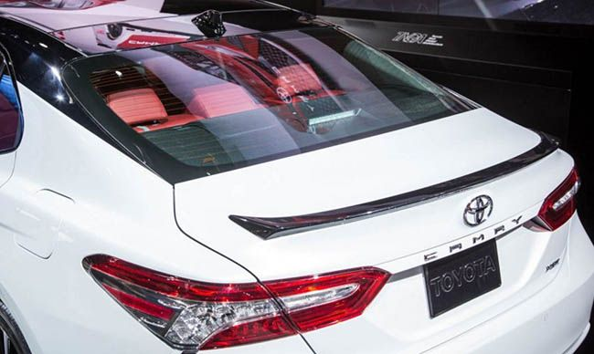 toyota camry 2017 2018 toyota camry hybrid mpg 24auto. Black Bedroom Furniture Sets. Home Design Ideas