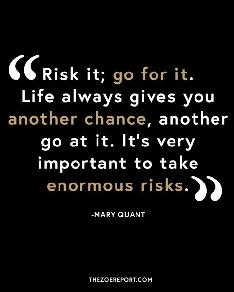 Quotes About Life Love Wisdom: 1000+ Words Of Wisdom Quotes On Pinterest