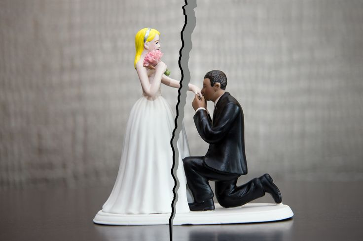 4 Tips For Divorcing Amicably https://dadsdivorce.com/articles/4-tips-for-divorcing-amicably/