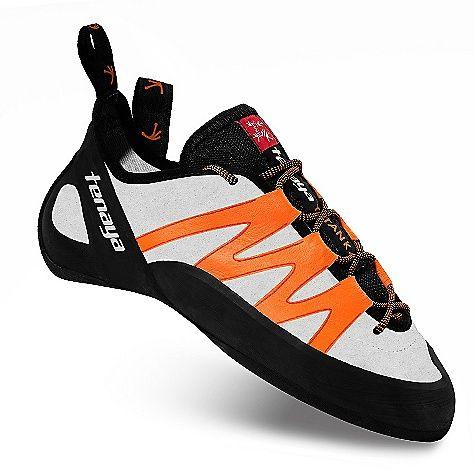 Tenaya Tatanka Climbing Shoes 41004,    #Tenaya,    #41004,    #
