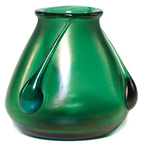 Form Glass