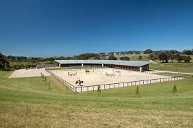 Image result for old equestrian stables english architecture
