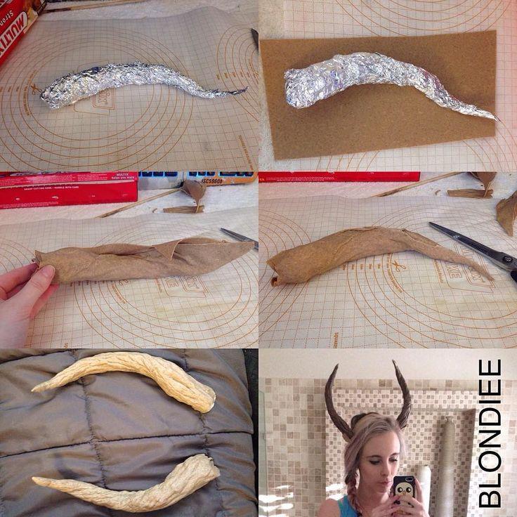 how to make momo shape