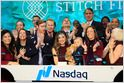 Online fashion retailer Stitch Fix closes up 1% on its first day of trading after raising $120M in a downsized IPO (Katie Roof/TechCrunch)   Katie Roof / TechCrunch:Online fashion retailer Stitch Fix closes up 1% on its first day of trading after raising $120M in a downsized IPO  Stitch Fix went up just 1% on its first day of trading. After pricing at $15 the company closed at $15.15. It's also below the opening trade of $16.90.  http://ift.tt/2hzGCcg