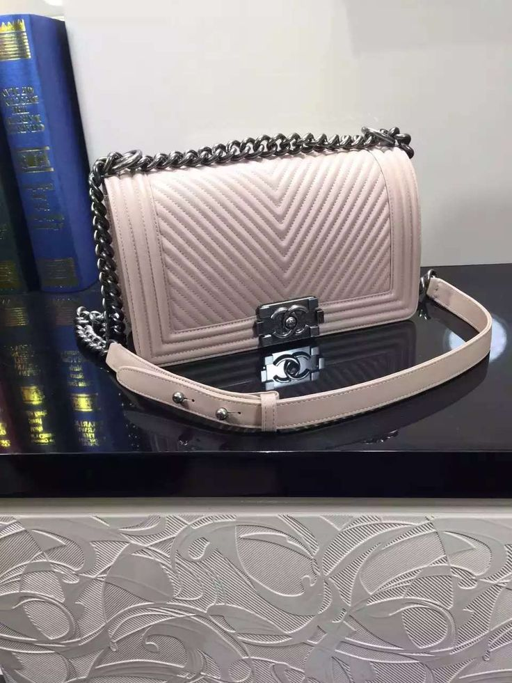 chanel Bag, ID : 35854(FORSALE:a@yybags.com), chanel hobo purses, chanel ladies wallets, chanel authentic handbags, chanel large handbags, chanel bags shop online usa, chanel channel, official chanel, chanel cheap kids backpacks, chanel womens wallet, when was chanel founded, www chanel com usa, where can i buy a chanel bag online #chanelBag #chanel #chanal #handbags