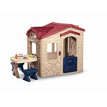 [$199.97 save 40%] Little Tikes Picnic on the Patio Playhouse $199.97 @ Toys R Us Canada http://www.lavahotdeals.com/ca/cheap/tikes-picnic-patio-playhouse-199-97-toys-canada/189611?utm_source=pinterest&utm_medium=rss&utm_campaign=at_lavahotdeals
