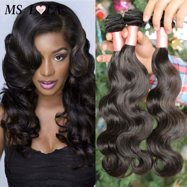 16 Best Human Hair Extensions Images On Pinterest Human Hair Dread