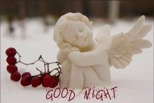 GooD+NighT+LovE