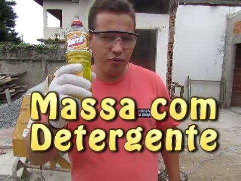 SELADORA CASEIRA PARA MADEIRA - Dica do amigo Daniel Adamich - YouTube