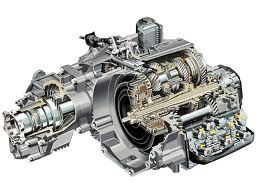 Custom Diesel manufactures a variety of diesel performance parts. Visit here http://www.custom-diesel.com