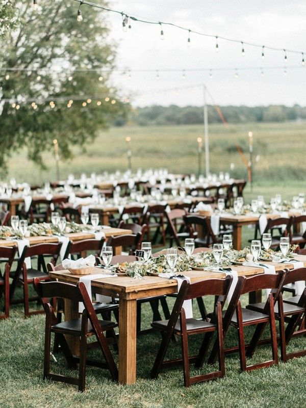 affordable wedding reception venues minnesota%0A Romantic Farm Wedding in Minnesota