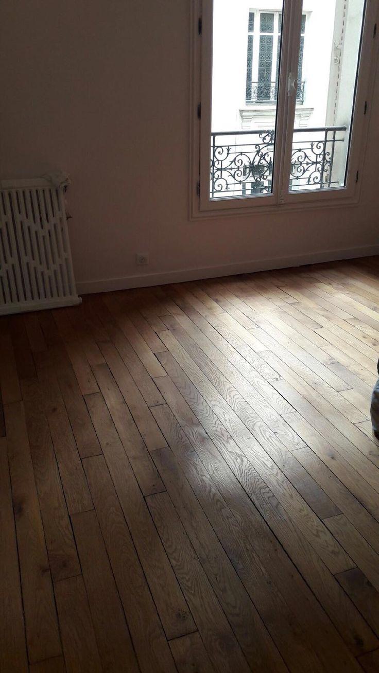 renovation parquet ancien et rnovation de parquet ancien with renovation parquet ancien top. Black Bedroom Furniture Sets. Home Design Ideas