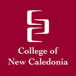 BC: College of New Caledonia offering new 2nd-year apprenticeship training program for steamfitters/pipefitters in January