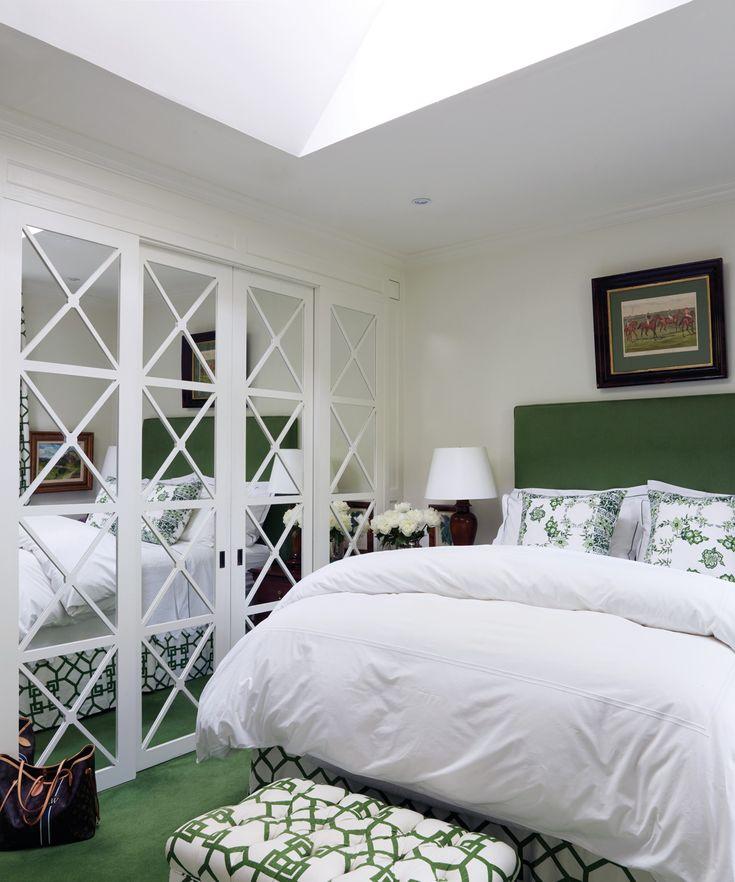 Découvrez pourquoi la couleur de peinture Blanc Nébuleux est la plus populaire de M&D | Maison et Demeure