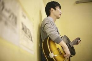 星野源 オフィシャルサイト - STAFF BLOG - 2011年11月