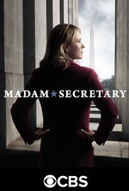 Madam Secretary Season 2 Episode 12 Recap. A political drama which looks into the life of the Secretary of State as she tries to balance work with family.