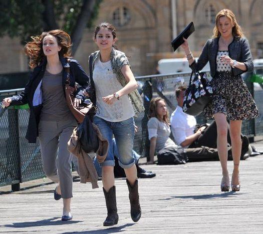 "selena gomez monte carlo movie photos   Selena Gomez's ""Monte Carlo"" Movie Gets A Release Date   Disney ..."