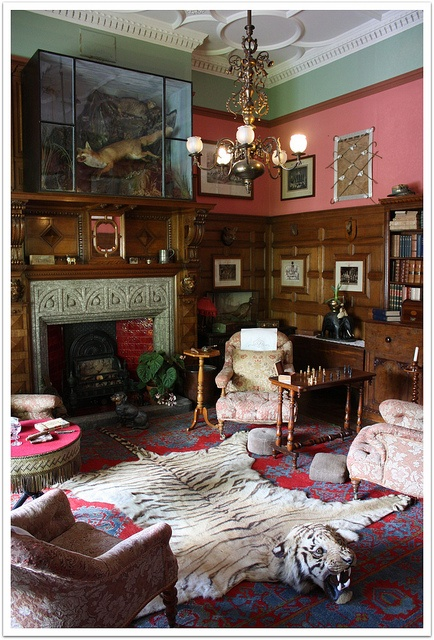 362 Best Victorian Living Room Ideas Images On Pinterest   Victorian Living  Room, Victorian Homes And Victorian Interiors