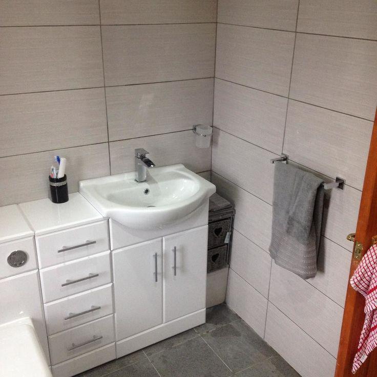Bathroom Tiles Kilmarnock tiles #tilegiant #tilesetter #tilefloor #tilefixer #tiling