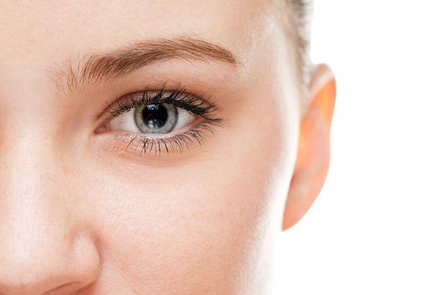 Wissen Sie, dass Sie in Istanbul günstiger Alterssichtigkeit lasern lassen können? Die zahlreichen Erfahrungen zu bereits erfolgtem Augenlasern werden Sie überzeugen.