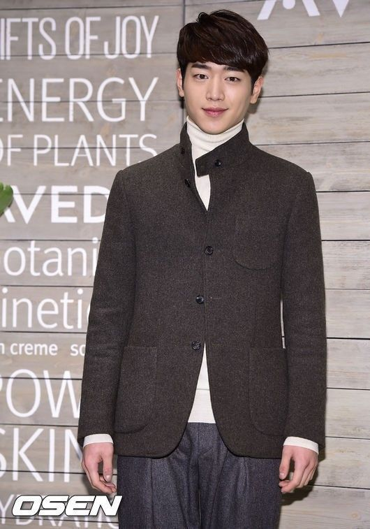 ソ・ガンジュン、MBC新時代劇「華政」出演を最終調整中…イ・ヨニと共演なるか - DRAMA - 韓流・韓国芸能ニュースはKstyle