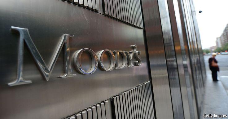 Regulatory settlements raise questions about America's financial markets