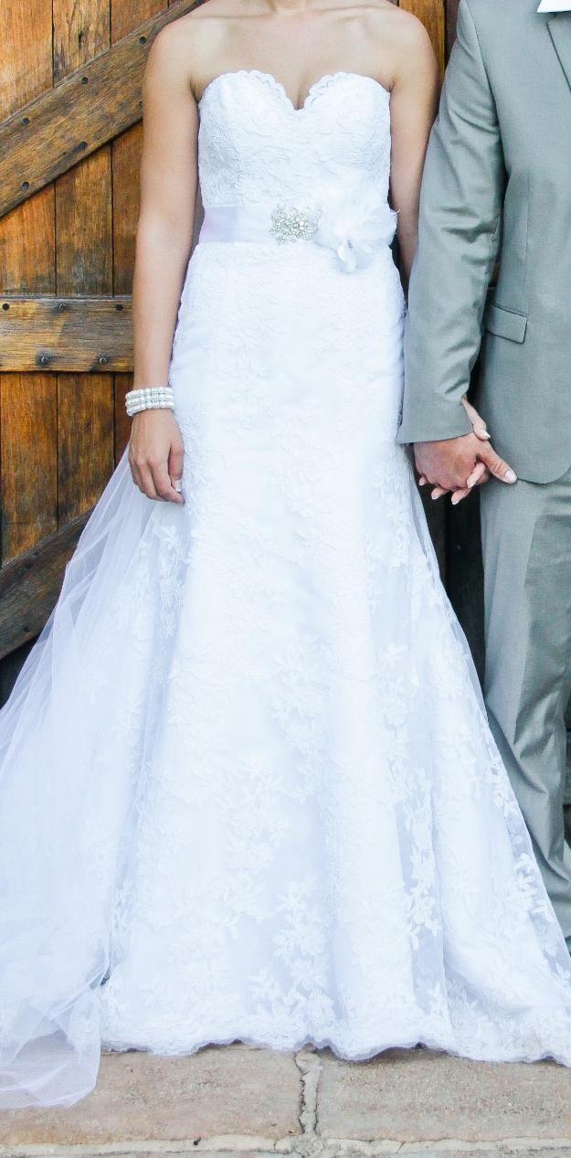 10 best find sell bridal matric evening wear for Denim wedding dresses for sale