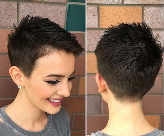 top sides haircut 1216 best hair amp that i images on 1216