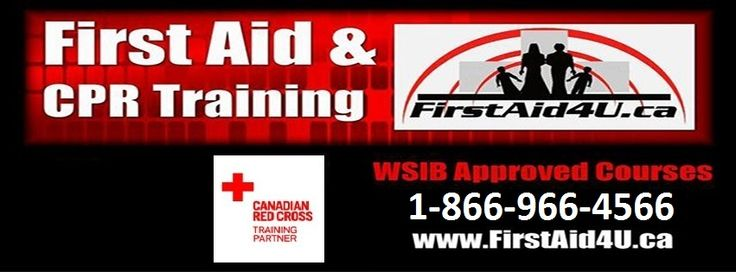 #aed #defibrillators #training #redcross #firstaid #emergency #wsib #workplace #onsite #firstaidkits #kits #supplies