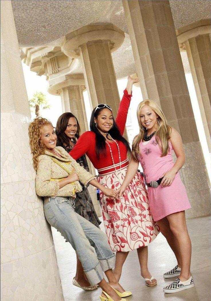 cheetah-girls-wearing-nothing