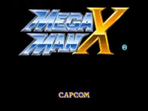 Mega Man X (SNES) Music - Casting Theme Download all my Soundtracks as MP3 here http://www.nes-snes-sprites.com/