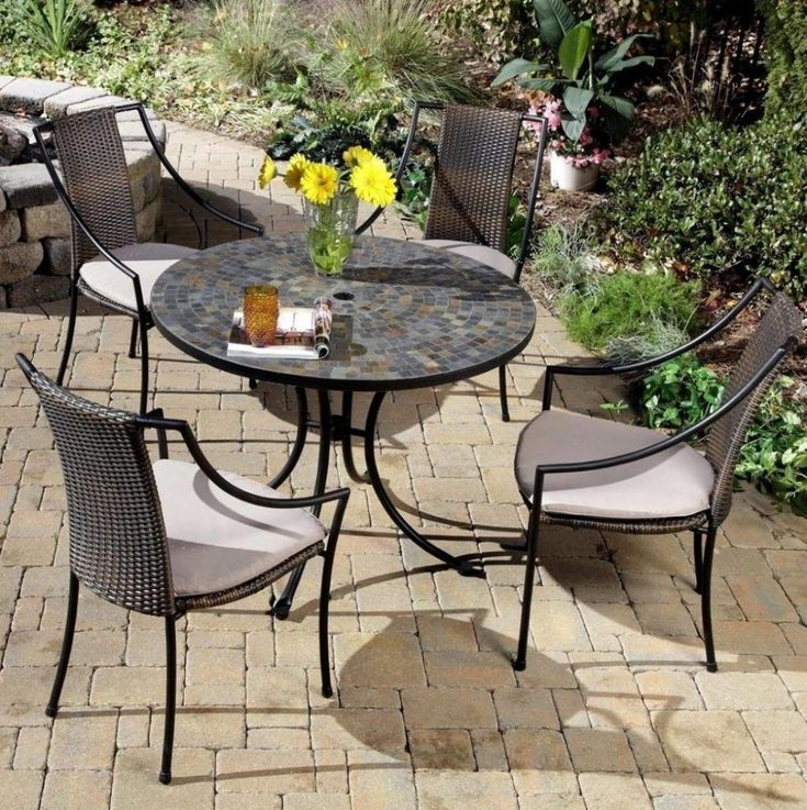 Best 25+ Patio furniture for sale ideas on Pinterest | Pallet ...