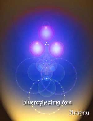 arcturian.key.code.healing.chamber.visionary.metaphysical.artwork
