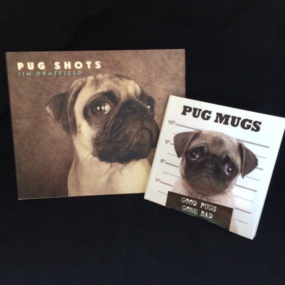 The Everything Pug Book Ebook Pugs New Tricks Books